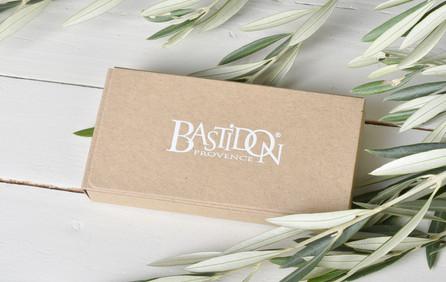 bastidon-olivier-8-2_edited.jpg
