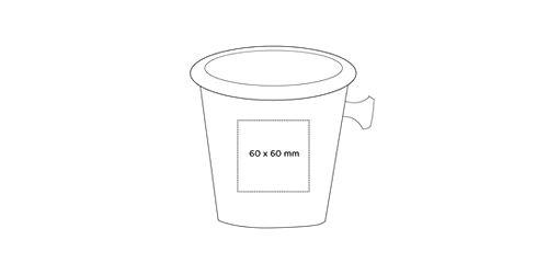 crachoir-mini-elliptik.jpg
