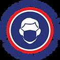Logo filtration.png