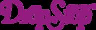 Logo DROPSTOP the original.png