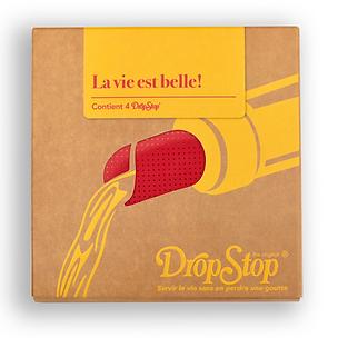 DropStop Jaune x 4.png