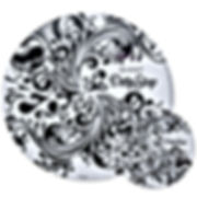 DropStop-giant-2.jpg