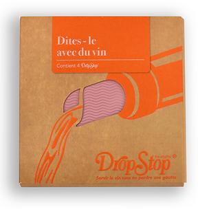 DropStop Orange x 4.png