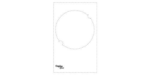 DropStop-Card.jpg