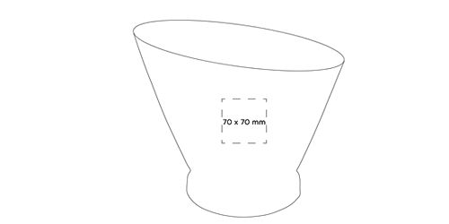 vasque-elliptik.jpg
