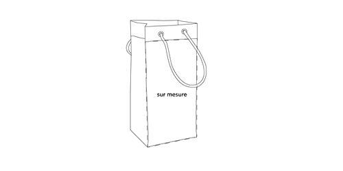 icebag-personnalisé.jpg