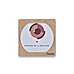 eco-card.jpg