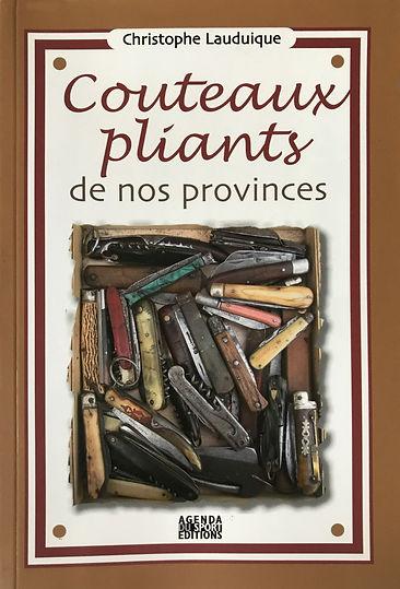 couteaux-pliants-de-nos-provinces.jpg