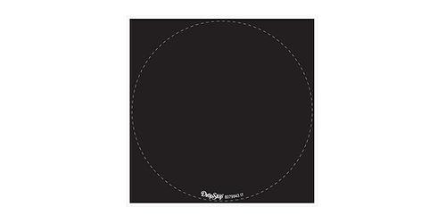cello-+-carte.jpg