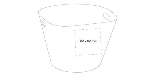vasque-ideal.jpg