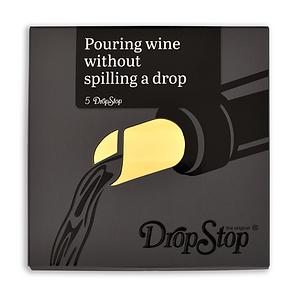 DropStop Gold x 5.png