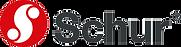 schur_logo.png