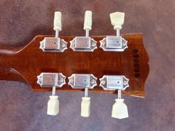Gibson Les Paul Classic Cooper 2003