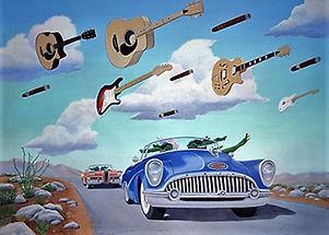 Gators-in-Cars-with-Guitars-and-Cigars-Kris-Doe (3).jpg