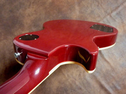 Gibson Les Paul Classic 1991