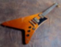 Gibson Moderne 2012 (2).JPG