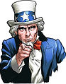 i-want-you-uncle-sam-clipart-1.jpg