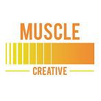 profile_image_musclecreative.jpg