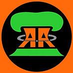aa_circle_logo_mp3.jpg