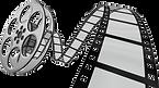 films-clip-rolling-3.png