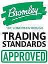 bromley-trading-standards.1x4ond.logo.pl