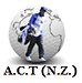 ACT NZ Caddy Training