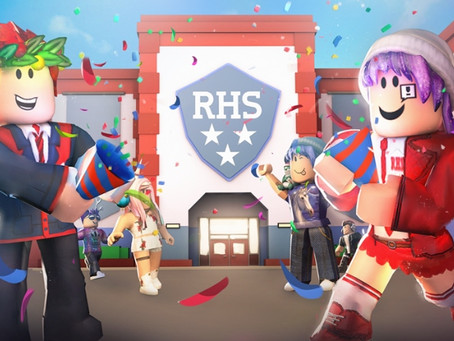 Roblox High School 2 Codes - May 2021