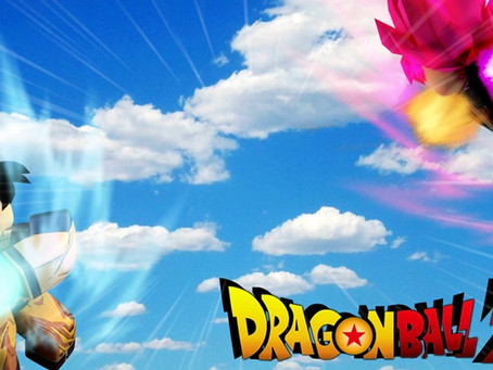 Roblox Dragon Ball Rage Codes - May 2021