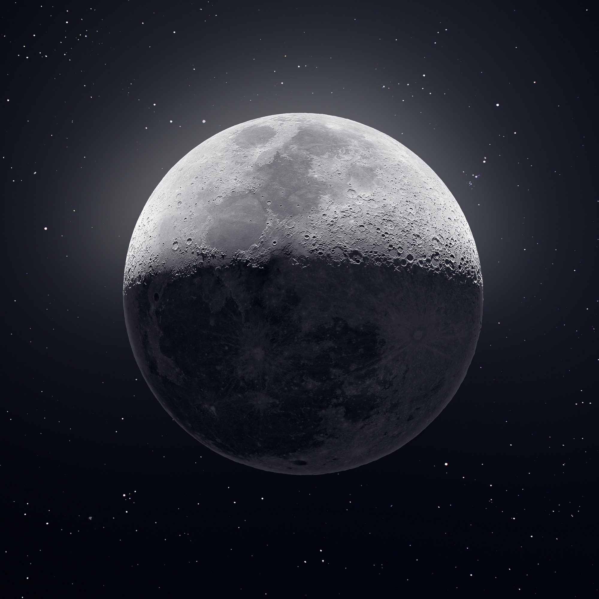 moon_edited