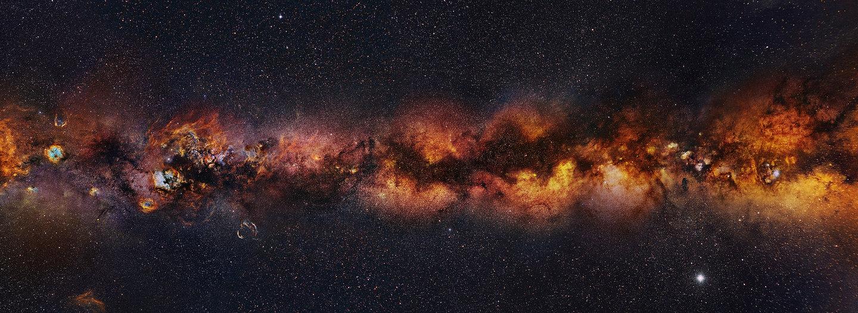 Full MilkyWay.jpg