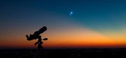 jupiter-saturn-conjunction-december-2020