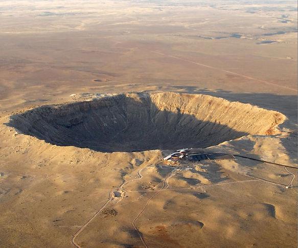 meteor-crater-arizona.jpg