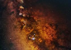 Galactic%20Core_edited