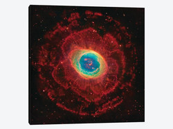 Ring Nebula #4