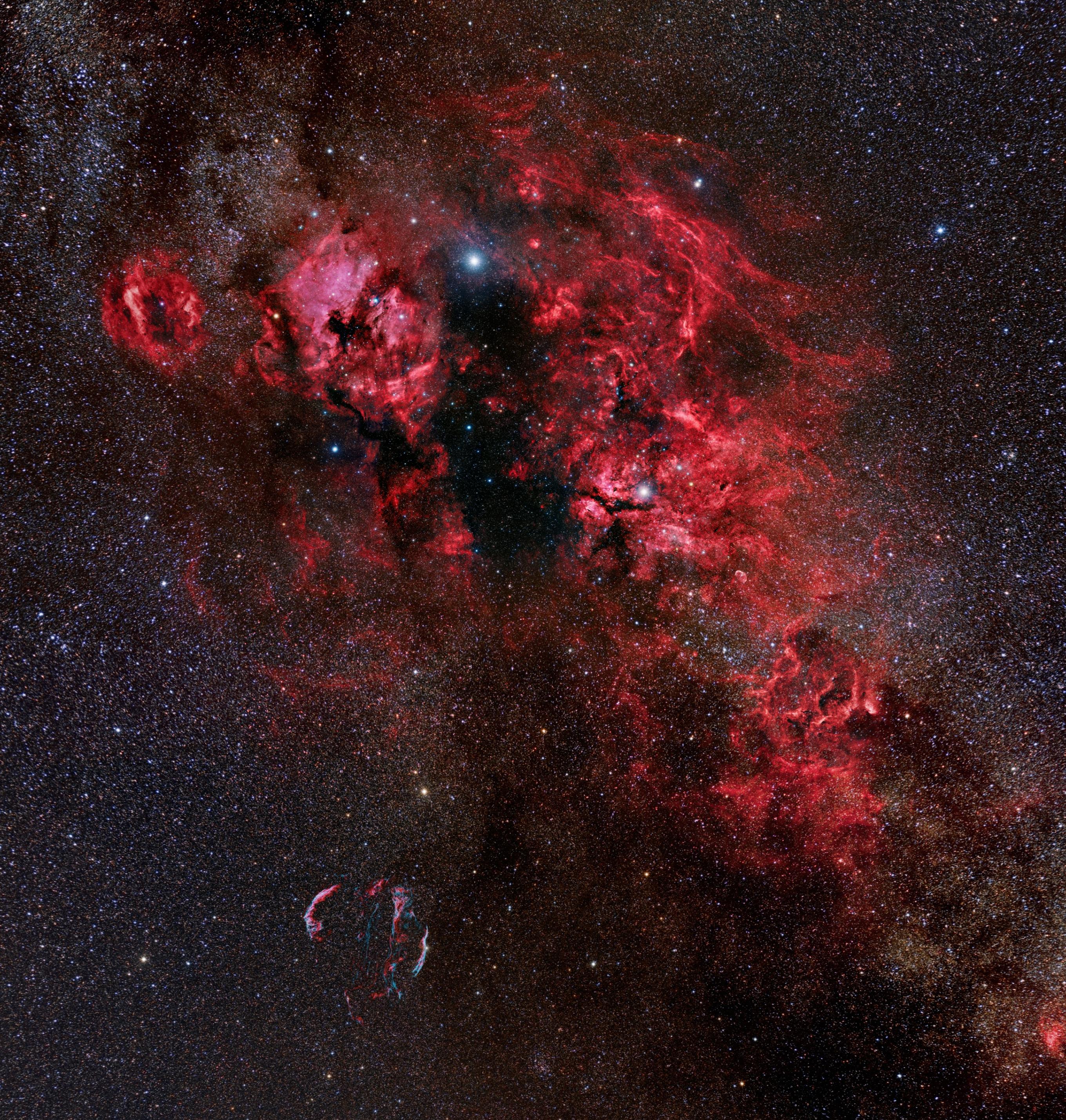 Cygnus%20Full_edited