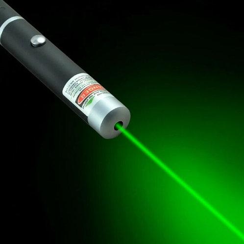 Lightsaber (Astronomy Laser Pointer)