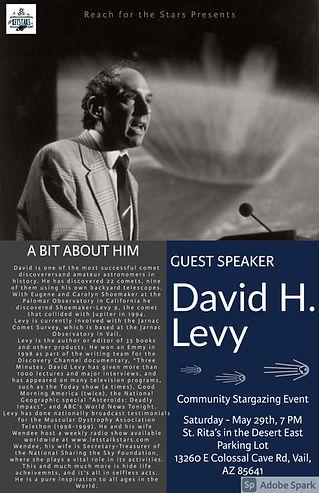 guest speaker poster.jpg