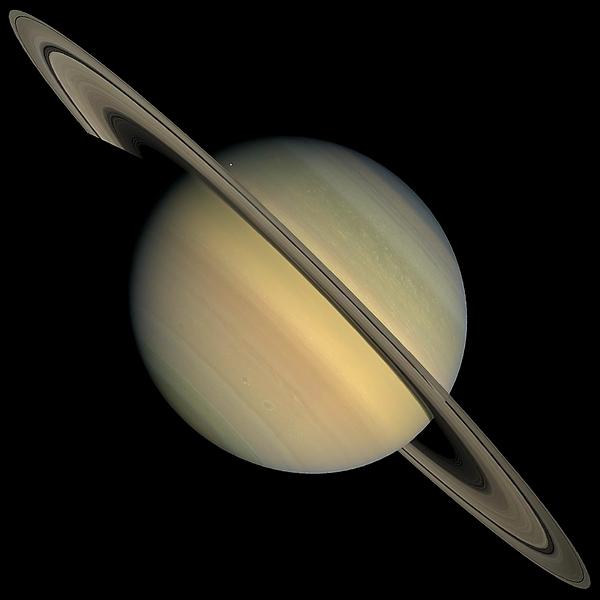 Saturn 2.png