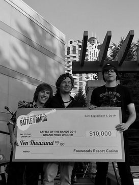 Foxwoods Battle of Bands check (2).jpg