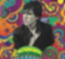 album_art (1).jpg