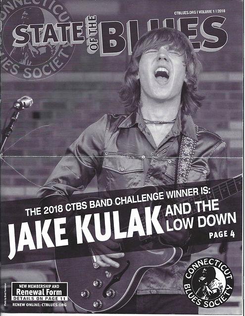 Jake Kulak blues cover.jpg