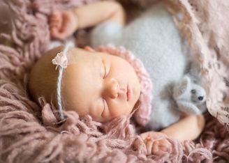 Newborn Neugeborene Fotografie Oberrieden Thalwil Horgen