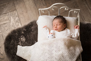 Claudia Christa Klein Althaus Babyfotografin Oberrieden Horgen Thalwil Heartbeat Memories Familienfotografie