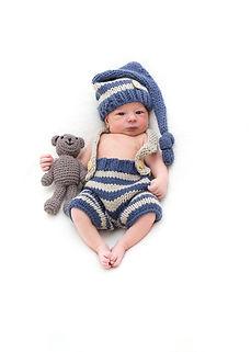 Babyfotografin Babyfotografie Spital Limmattal
