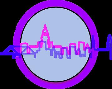 ADigitalLeeds Logo