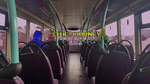 TheJourneyV2.jpg