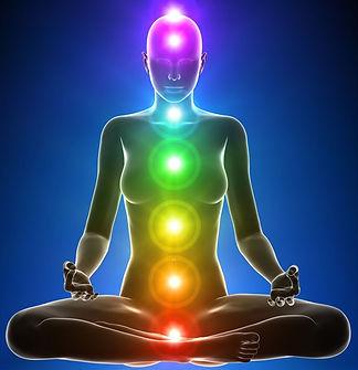 Pranic-Healing-Through-Chakra-Colors_ft