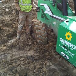 Wellons-Smithfield-Mud