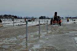 Mighty Solar Pile QC Team Jan 14