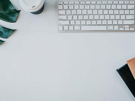 Praktische Tools für dein Unternehmen